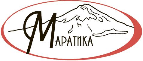 maratika.ru